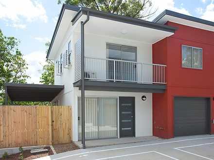 3/274 Kingston Road, Slacks Creek 4127, QLD Townhouse Photo