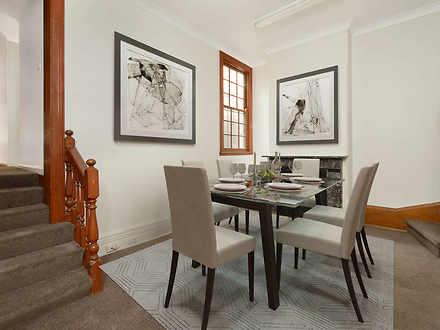 132 Ernest Street, Crows Nest 2065, NSW Terrace Photo