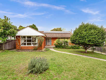 49 Woodlands Road, East Lindfield 2070, NSW House Photo