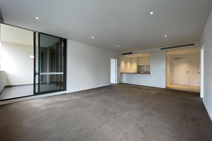 509/38C Albert Avenue, Chatswood 2067, NSW Apartment Photo