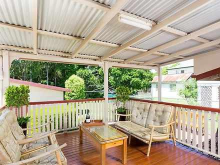 28 Merewether Street, Corinda 4075, QLD House Photo