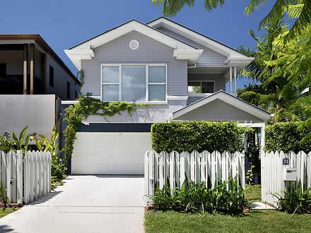 24 Jamieson Street, Bulimba 4171, QLD House Photo