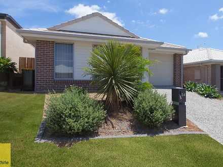 34 Leigh Crescent, Dakabin 4503, QLD House Photo