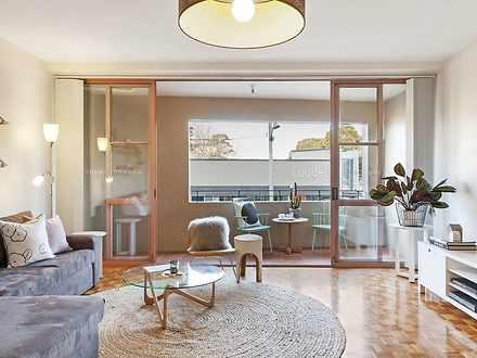 9/549 Darling Street, Rozelle 2039, NSW Apartment Photo