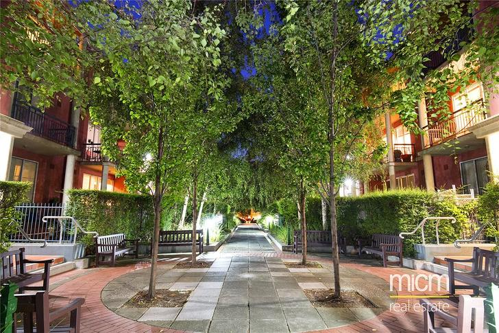 12/88 Wells Street, Southbank 3006, VIC Apartment Photo