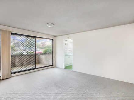 17/55 President Avenue, Caringbah 2229, NSW Unit Photo