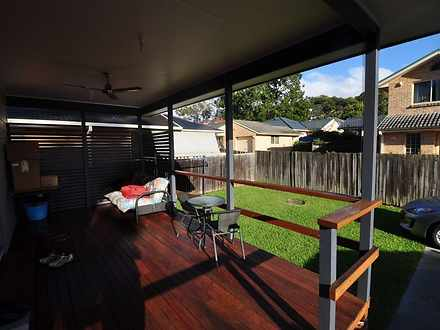 12A Waratah Street, East Gosford 2250, NSW House Photo