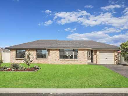 1 Dickson Court, Mudgee 2850, NSW House Photo