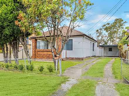 221 Ware Street, Fairfield Heights 2165, NSW House Photo