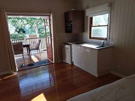 88 Greenlaw Street, Indooroopilly 4068, QLD Studio Photo
