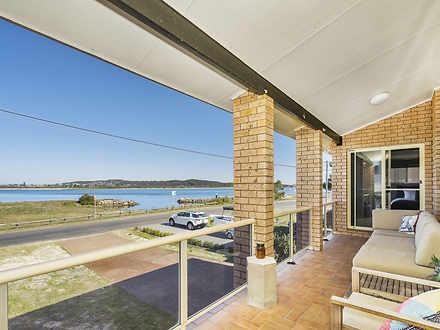 189 Ungala Road, Blacksmiths 2281, NSW House Photo