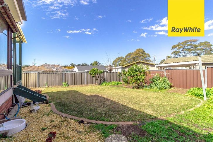 2 Green Street, Blacktown 2148, NSW House Photo