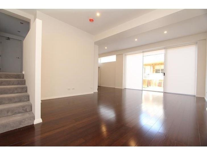 1A/61 Liverpool Street, Rose Bay 2029, NSW Apartment Photo