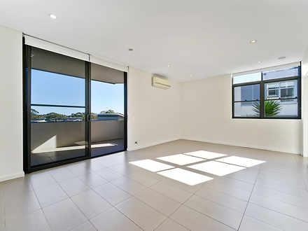 24/2-20 Gumara Street, Randwick 2031, NSW Unit Photo