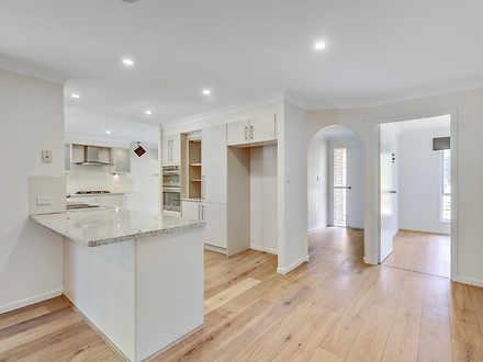 371 Sumners Road, Riverhills 4074, QLD House Photo