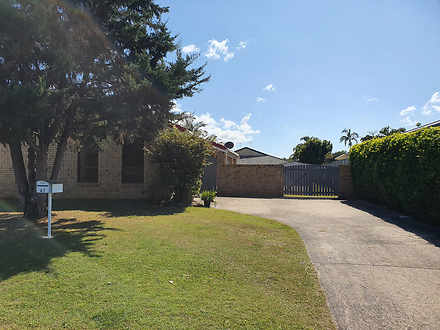 41 Clavan Street, Ballina 2478, NSW House Photo
