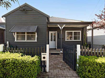 87 Fawcett Street, Mayfield 2304, NSW House Photo