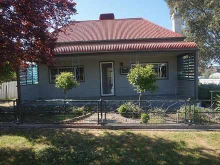 15 Percy Street, Junee 2663, NSW House Photo