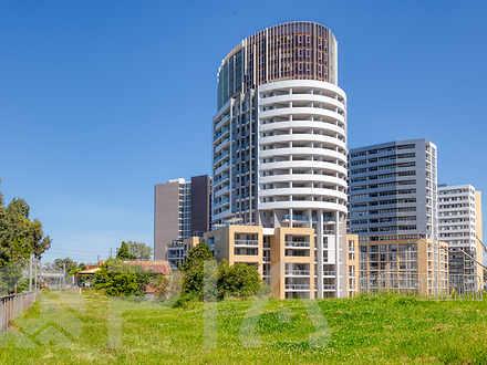 209/1-7 THALLON ST, Carlingford, Carlingford 2118, NSW Apartment Photo