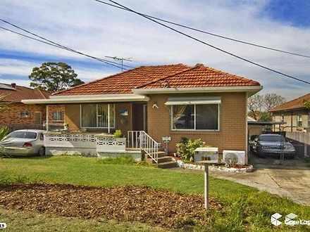 188 Wangee Road, Greenacre 2190, NSW House Photo