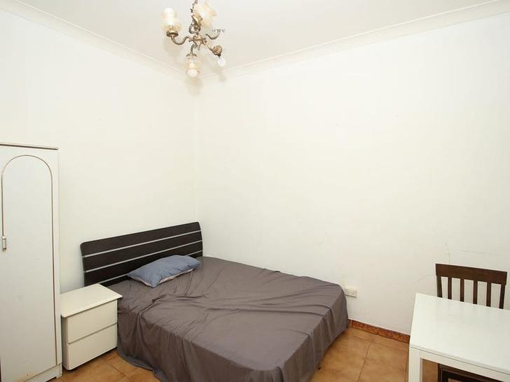 20 Selborne Street, Burwood 2134, NSW House Photo