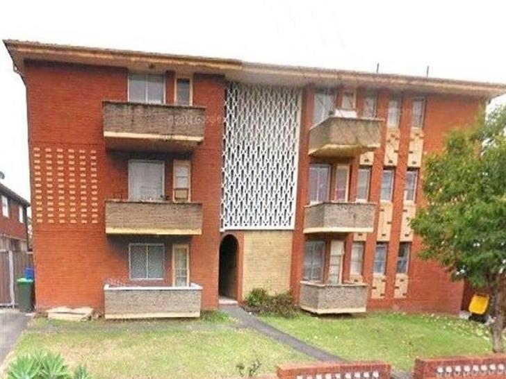 13/31-33 King Georges, Wiley Park 2195, NSW Unit Photo