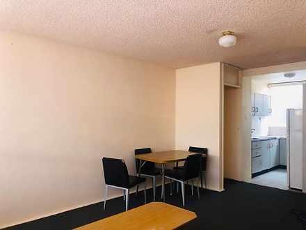 6B/75 Lakemba Street, Belmore 2192, NSW Unit Photo