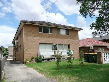 5/10 Myer Street, Roselands 2196, NSW Unit Photo