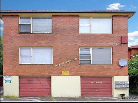 3/1436 Canterbury Road, Canterbury 2193, NSW Unit Photo
