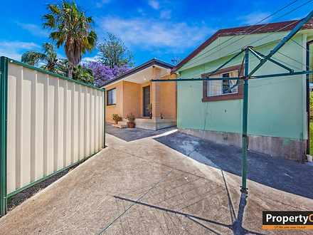 117A Ashby Avenue, Yagoona 2199, NSW Flat Photo