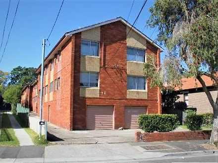 9/76 Duntroon Street, Hurlstone Park 2193, NSW Townhouse Photo