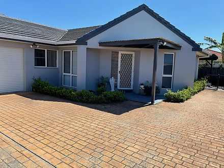 2/48 Kenrose Street, Forster 2428, NSW Villa Photo