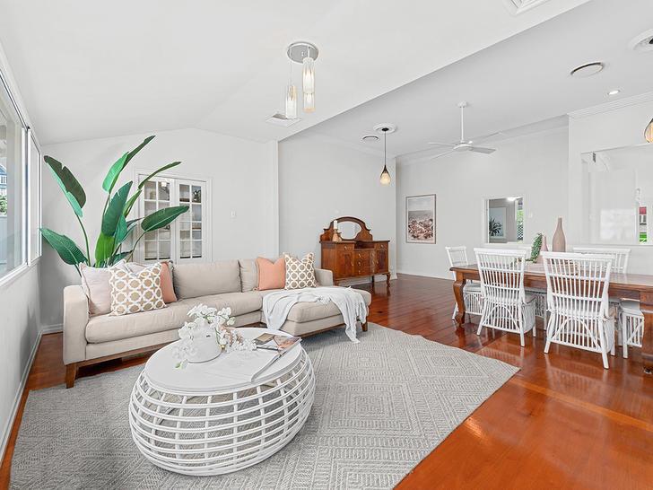 28 Wambool Street, Bulimba 4171, QLD House Photo