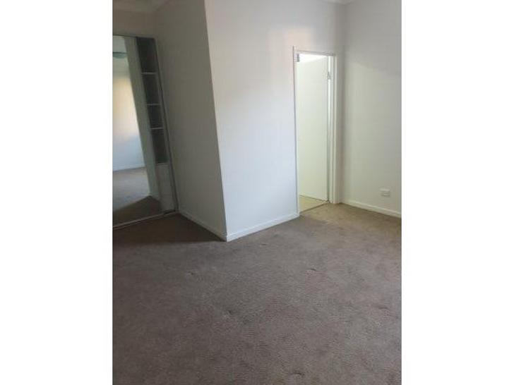 306/60-64 Cross Street, Guildford 2161, NSW Unit Photo