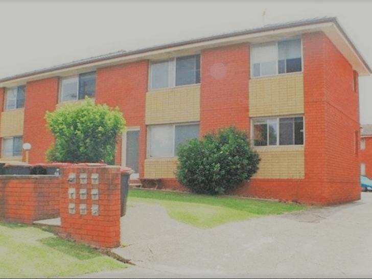4/48 Stoddart Street, Roselands 2196, NSW Unit Photo