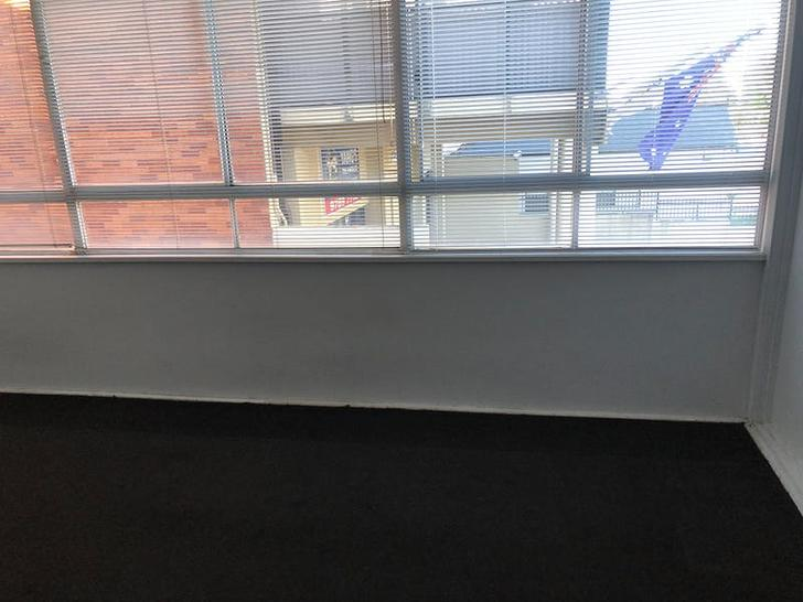 6E/75 Lakemba Street, Belmore 2192, NSW Unit Photo