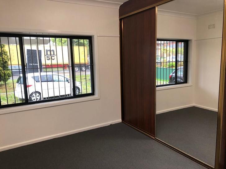 1403 Canterbury Road, Punchbowl 2196, NSW House Photo