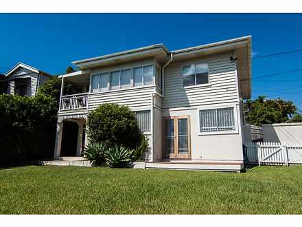 44A Parry Street, Bulimba 4171, QLD Unit Photo