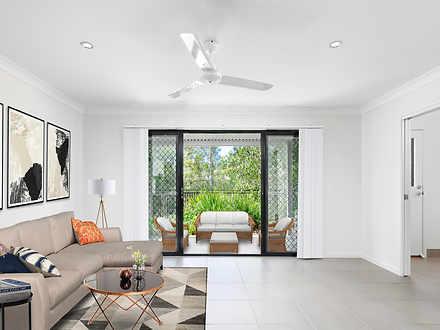 39/1 Ashley Court, Kallangur 4503, QLD Townhouse Photo