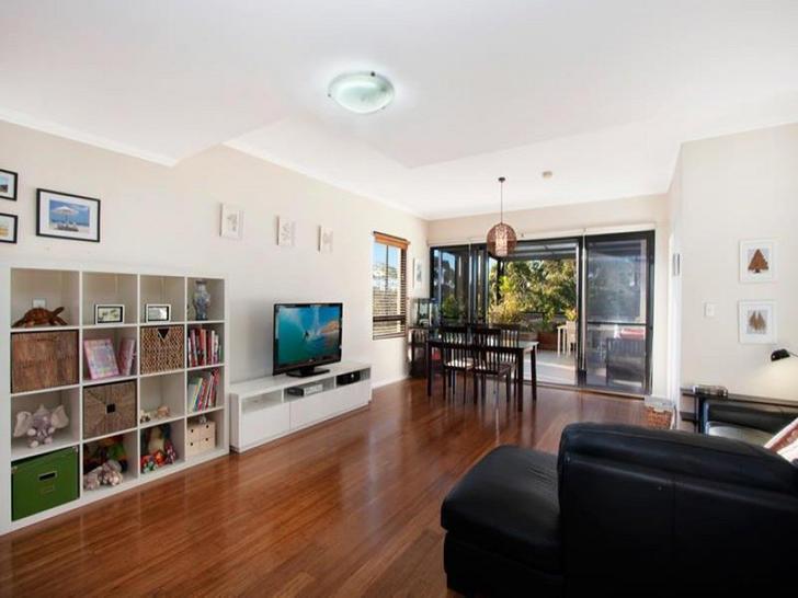 63/82 Bonar Street, Arncliffe 2205, NSW Apartment Photo