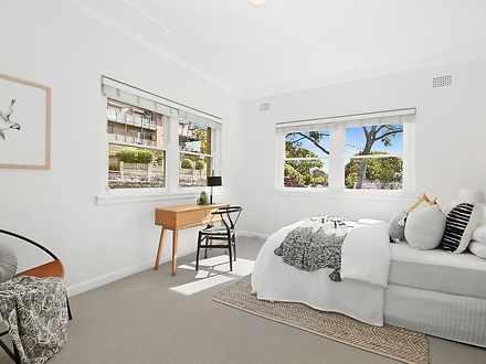 5/37 Pine Street, Cammeray 2062, NSW Apartment Photo