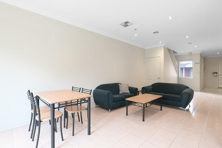 1.2/7 White Street, Oakleigh East 3166, VIC Townhouse Photo