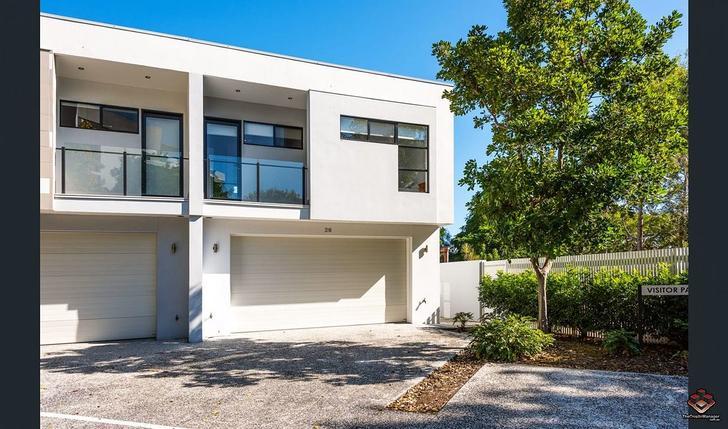 ID:21079612/323 Bayview Street, Runaway Bay 4216, QLD Villa Photo