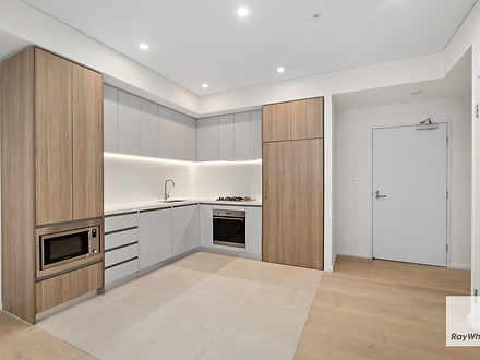 311/4 Kiln Road, Kirrawee 2232, NSW Apartment Photo