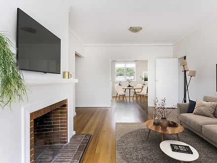 4/22 Carabella Street, Kirribilli 2061, NSW Unit Photo