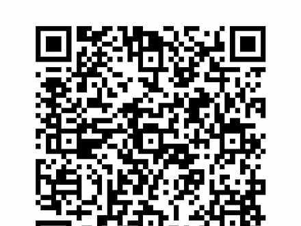 Aa63fe26399fc5aa9afb0dc3 qr tapp simon mandil fd1c a6a3 4a66 d06d f97c 54b7 4fe4 88a4 20210920094253 1632095511 thumbnail