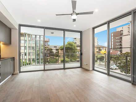 202/33-37 Waverley Street, Bondi Junction 2022, NSW Apartment Photo