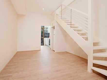 54 Victoria Street, Paddington 2021, NSW House Photo