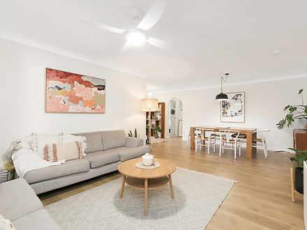 1/271-275 Kingsway, Caringbah 2229, NSW Apartment Photo