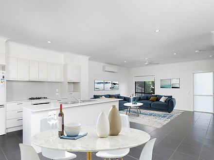 11 Baxter Lane, Mango Hill 4509, QLD House Photo